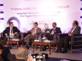 panel-session-on-ssc-operations-3