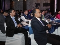 panel-session-on-ssc-operations-4