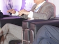 panel-session-on-ssc-operations-5