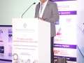 panel-session-on-ssc-operations-7