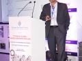 panel-session-on-ssc-operations-9