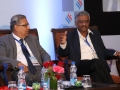 Panel_Discussion-Feb-2016-01