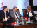 Panel_Discussion-Feb-2016-02