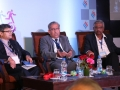 Panel_Discussion-Feb-2016-03