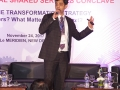 presenation-by-h-karthik-on-global-best-practices-trends-2