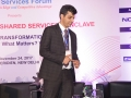 presenation-by-h-karthik-on-global-best-practices-trends-3