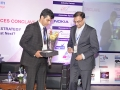 presenation-by-h-karthik-on-global-best-practices-trends-5