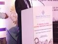 presentation-by-nitin-sahani-on-intelligent-automation-1