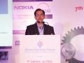 presentation-by-nitin-sahani-on-intelligent-automation-4