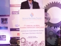 presentation-by-nitin-sahani-on-intelligent-automation-5
