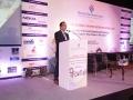 presentation-by-nitin-sahani-on-intelligent-automation-6