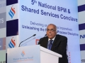 shared-services-forum-2015-ram-ramasundar-02.jpg