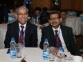 shared-services-forum-2015-ravi-s-ramakrishnan-01.jpg