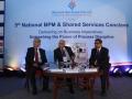 shared-services-forum-2015-ravi-s-ramakrishnan-02.jpg