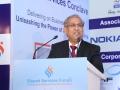 shared-services-forum-2015-ravi-s-ramakrishnan-03.jpg