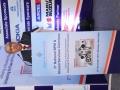 shared-services-forum-2015-ravi-s-ramakrishnan-05.jpg