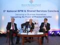 shared-services-forum-2015-ravi-s-ramakrishnan-06.jpg