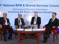 shared-services-forum-2015-ravi-s-ramakrishnan-10.jpg