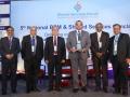 shared-services-forum-2015-ravi-s-ramakrishnan-13.jpg