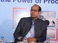 shared-services-forum-2015-sarajit-jha-01.jpg
