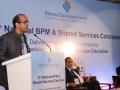 shared-services-forum-2015-sarajit-jha-03.jpg