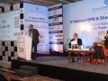 shared-services-forum-2015-sarajit-jha-04.jpg