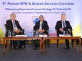 ssf-bpm-conclave-2016-second-session-01