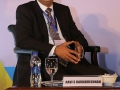 ssf-bpm-conclave-2016-second-session-02