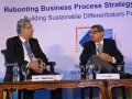ssf-bpm-conclave-2016-second-session-05