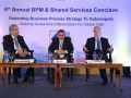 ssf-bpm-conclave-2016-second-session-07