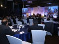 ssf-bpm-conclave-2016-second-session-08