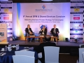 ssf-bpm-conclave-2016-second-session-09