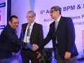 ssf-bpm-conclave-2016-second-session-12