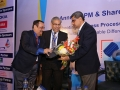 ssf-bpm-conclave-2016-second-session-13