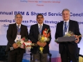 ssf-bpm-conclave-2016-second-session-15