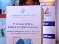 ssf-bpm-conclave-2016-second-session-16