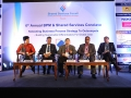 ssf-bpm-conclave-2016-sixth-session-01