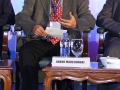 ssf-bpm-conclave-2016-sixth-session-02