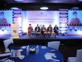 ssf-bpm-conclave-2016-sixth-session-04