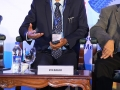 ssf-bpm-conclave-2016-sixth-session-06