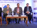 ssf-bpm-conclave-2016-sixth-session-08