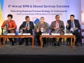 ssf-bpm-conclave-2016-sixth-session-13