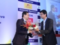 ssf-bpm-conclave-2016-sixth-session-16