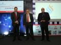 ssf-felicitating-rahul-singh-1