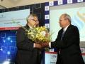 ssf-felicitating-rahul-singh-14