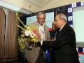 ssf-felicitating-rahul-singh-3
