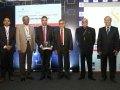 ssf-felicitating-rahul-singh-8