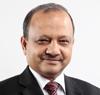managing hindustan unilever strategically case study solution