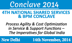 conclave-2014