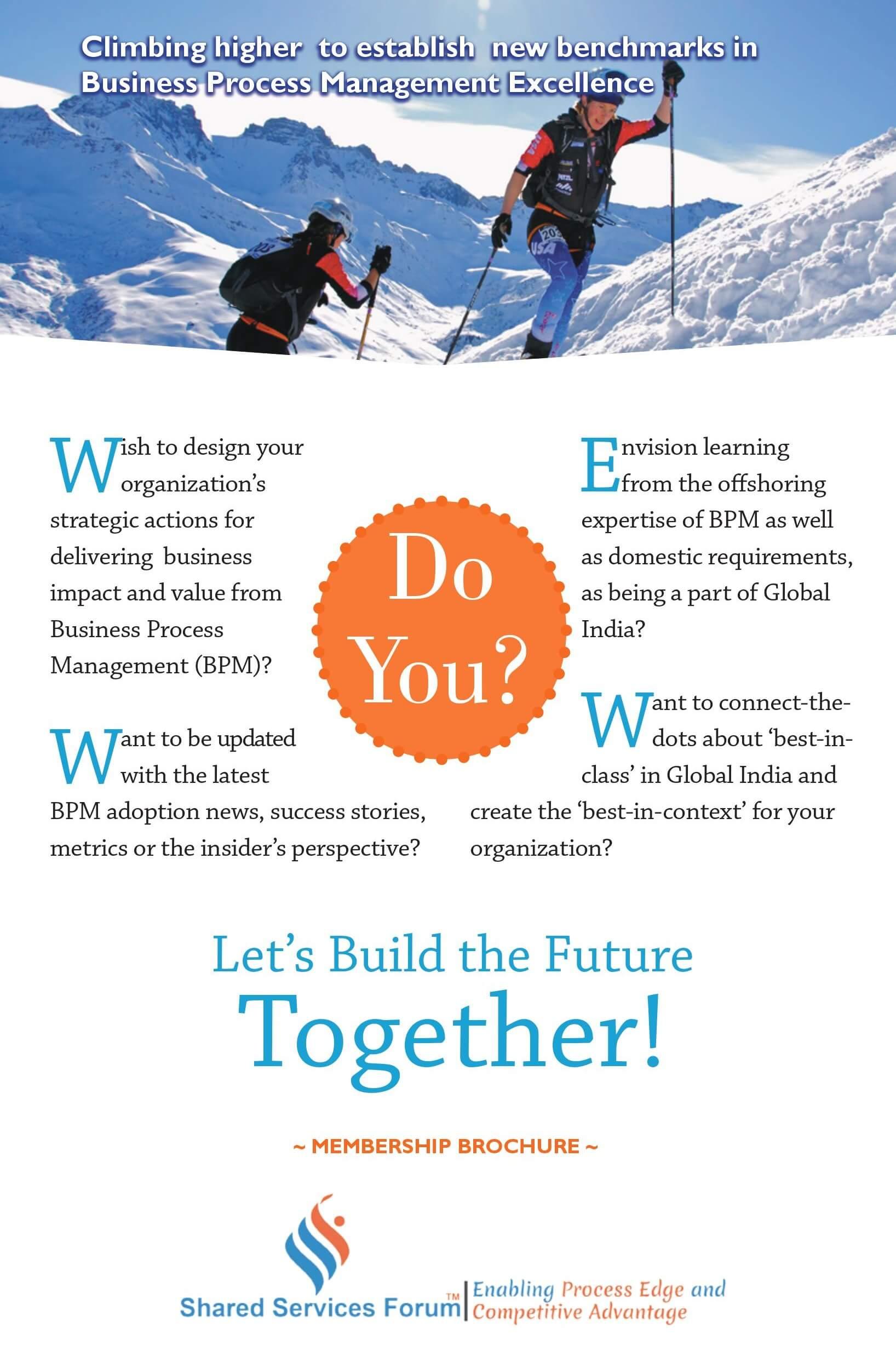 SSF-Membership-Brochure-page-1